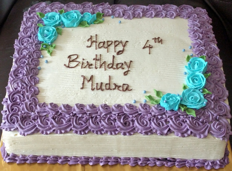Eggless Cakes in Leeds – We bring happiness to your celebrations